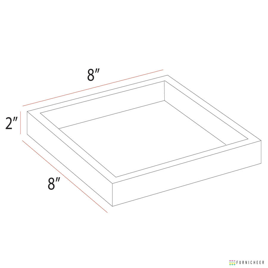 8×8 measure (1)